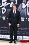 Cheon Ho-jin's picture
