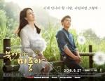 Blow Breeze (Korean Drama, 2016) 불어라 미풍아