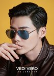 Lee Jong-suk's picture
