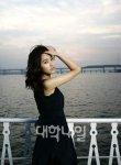 Kook Ji-yeon (국지연)'s picture