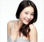 Jang Ja-yeon (故 장자연)'s picture