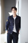 Lee Jin-wook's picture