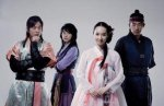 Chosun Police Season 2's picture