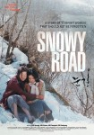 Snowy Road - Theatrical Version (눈길)'s picture