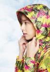 Son Dam-bi's picture
