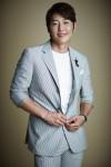 Kim Yeong-hoon (김영훈)