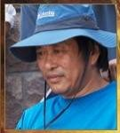 Shin Chang-seok (신창석)'s picture