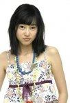 Ha Si-eun (하시은)'s picture