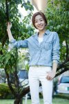 Joo Bo-bi's picture