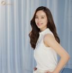 Jo Yoon-hee's picture