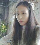 Lee Yool-I (이율)