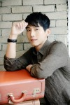 Lee Shin-sung's picture