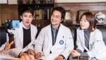 Romantic Doctor Kim Sa-bu