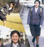 The Successful Story Of A Bright Girl (명랑 소녀 성공기)'s picture
