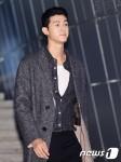 Lee Ki-woo (이기우)