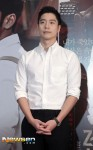Kyung Sung-hwan's picture