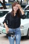 Kim So-yeon's picture