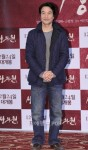 Han Suk-kyu's picture