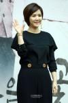 Lim Ji-eun's picture
