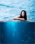 The Legend of the Blue Sea's picture