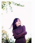 Koo Hye-seon's picture