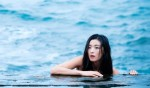 The Legend of the Blue Sea (푸른 바다의 전설)'s picture