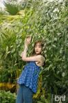 Song Ji-eun's picture