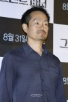 Lee Seo's picture