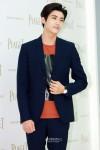 Park Hyung-sik (박형식)