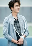 Park Hyung-sik's picture