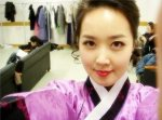 Chae Min-hee (채민희)'s picture