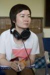 Hong Ji-young (홍지영)'s picture