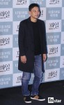 Kim Hyung-bum (김형범)'s picture