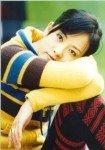 Kim Seon-ah (김선아)'s picture