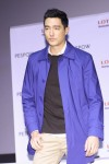 Daniel Henney's picture