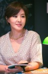 Park Ji-young's picture
