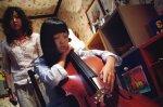 Cello (첼로 - 홍미주 일가 살인사건)'s picture