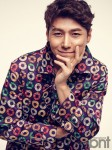Song Jae-hee's picture