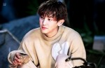 Missing 9 (미씽나인)'s picture
