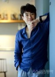 Ryoo Seung-wan's picture