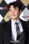 Ryoo Seung-wan (류승완)'s picture