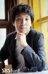 Yoon Jong-bin's picture