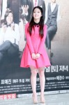 Lee Se-yeong's picture