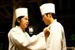 Le Grand Chef's picture