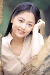 Kang Seong-yeon (강성연)'s picture