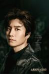 Kim Da-hyun's picture