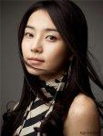 Lee  Se-na (이세나)