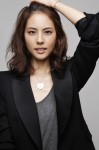Park Ji-yoon's picture
