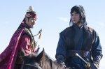 Rebel: Thief Who Stole the People (Korean Drama, 2016) 역적 : 백성을 훔친 도적