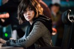 Fabricated City's picture